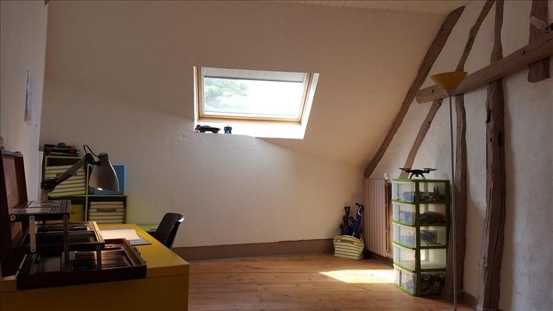 Venta  casa Epernon 472000€ - Fotografía 7