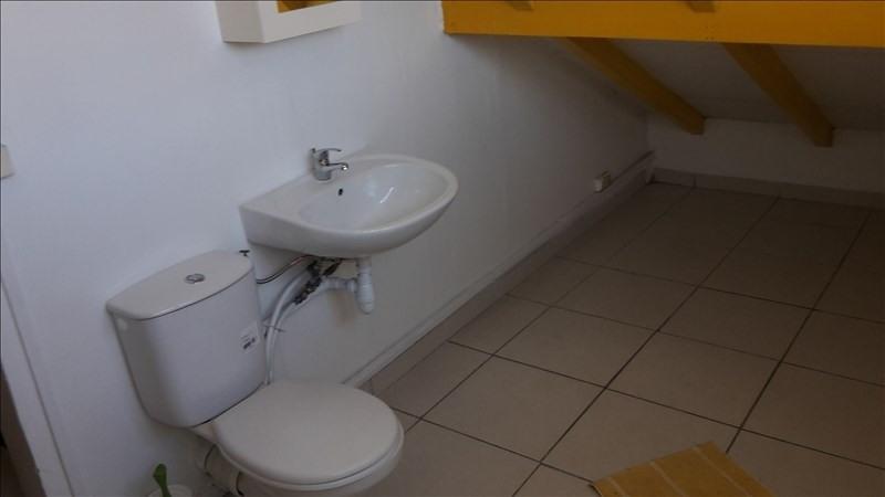 Alquiler  apartamento Le gosier 600€ +CH - Fotografía 4