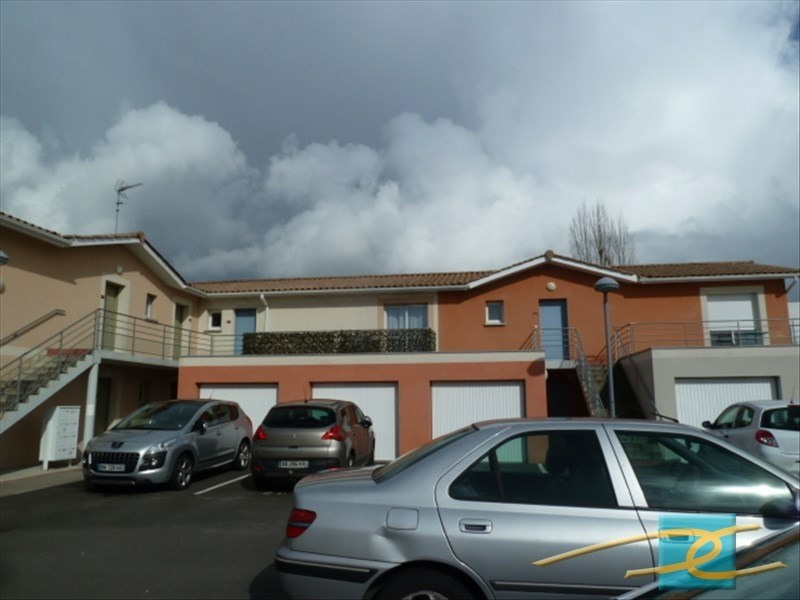 Location appartement Le taillan medoc 750€ CC - Photo 10