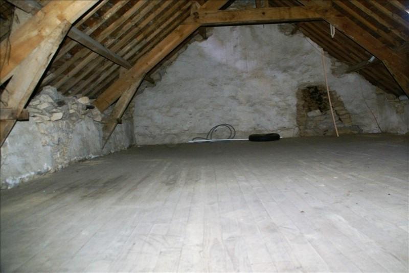Sale house / villa Saint thurien 53950€ - Picture 3