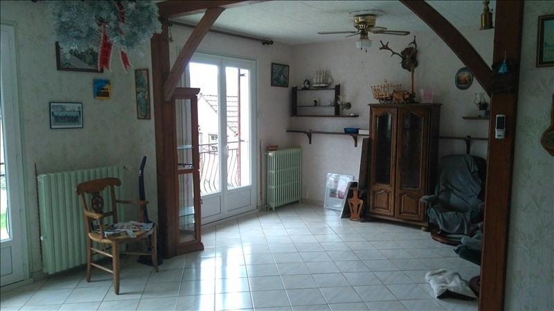 Verkauf haus Chantenay st imbert 125000€ - Fotografie 3