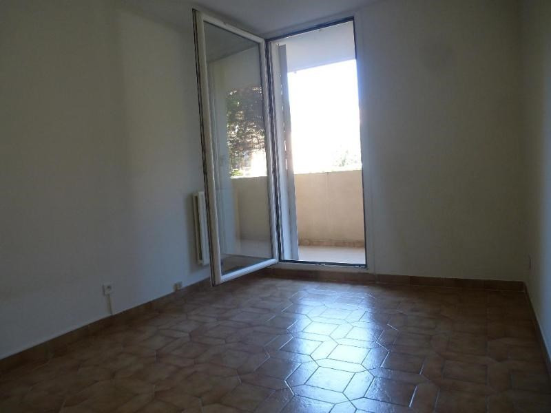 Location appartement Aix en provence 1 257€ CC - Photo 7