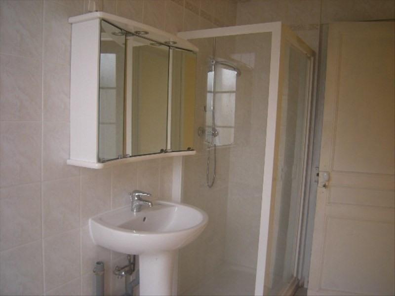 Location appartement Chatellerault 392€ +CH - Photo 5