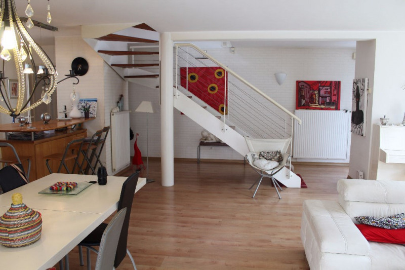 Vente de prestige maison / villa Nantes 564900€ - Photo 2