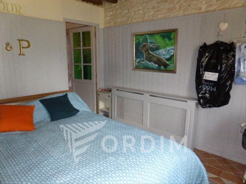 Sale house / villa Cosne cours sur loire 106000€ - Picture 5