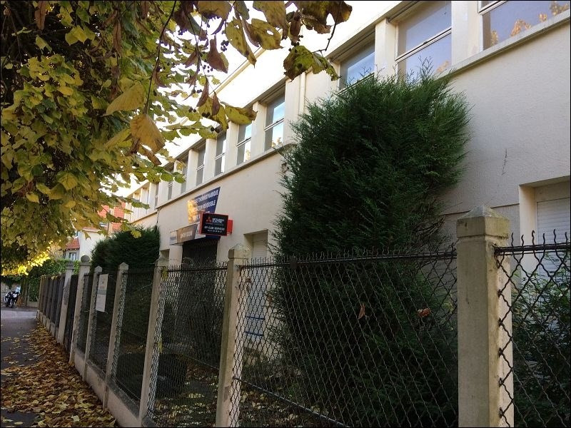 Investment property building Draveil 524500€ - Picture 2