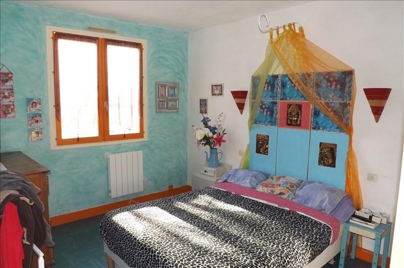 Vente maison / villa Montpon menesterol 132000€ - Photo 6