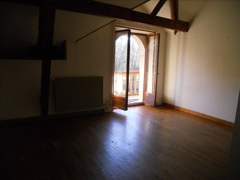 Rental house / villa Longpont 1 300€ +CH - Picture 5