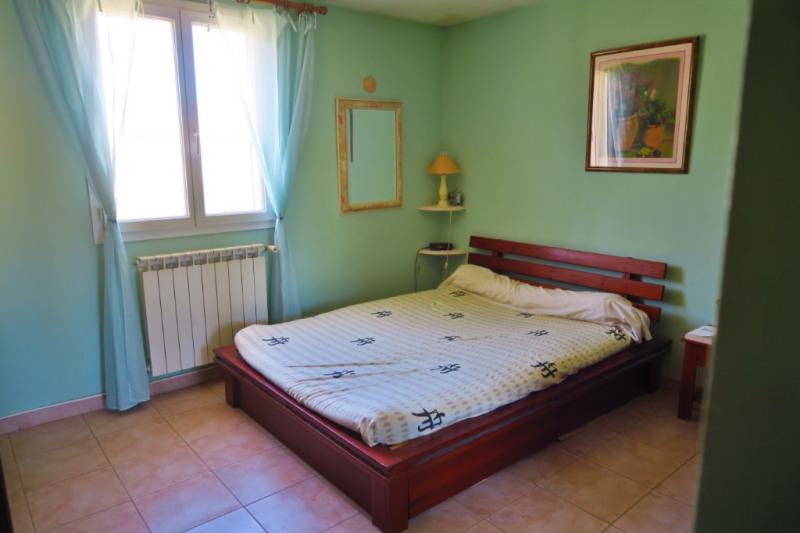 Vente maison / villa 13100 449000€ - Photo 7