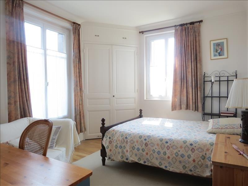 Vente maison / villa Taverny 680000€ - Photo 8