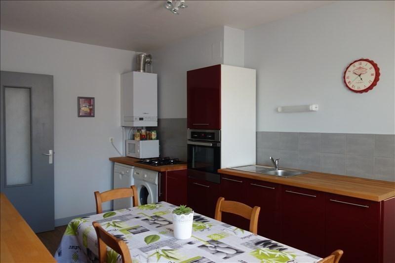Vente appartement Pau 118000€ - Photo 2