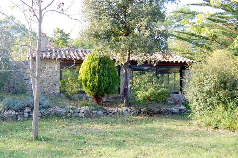 Престижная продажа дом Seillans 699000€ - Фото 13