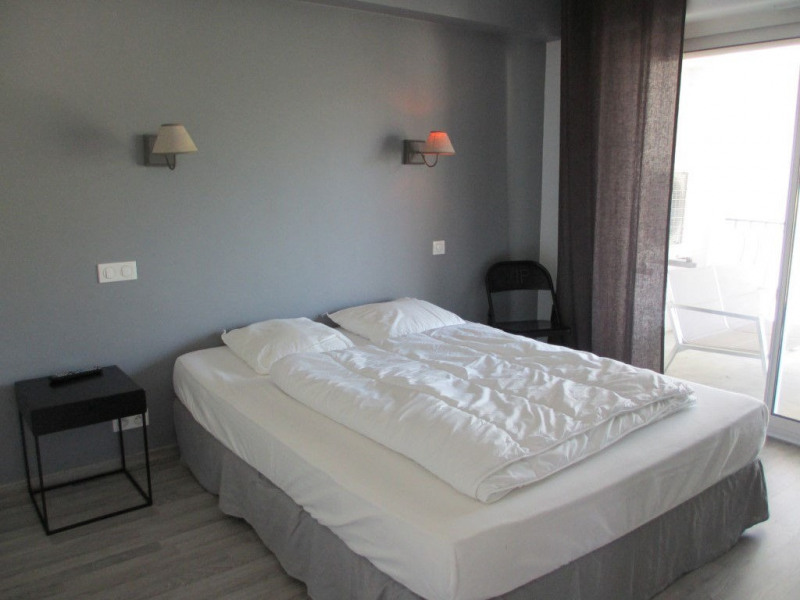 Vente appartement Soorts hossegor 403 000€ - Photo 7