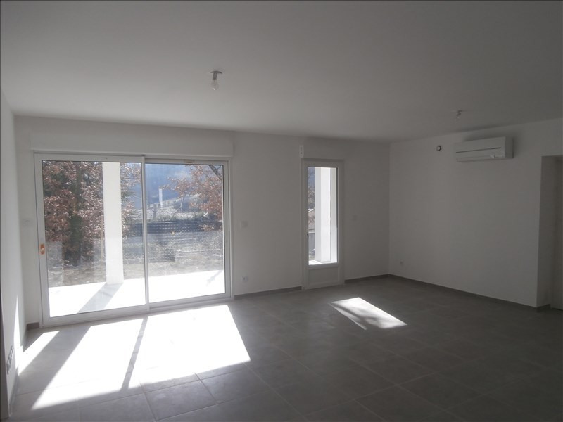 Vente appartement Pierrevert 203000€ - Photo 1