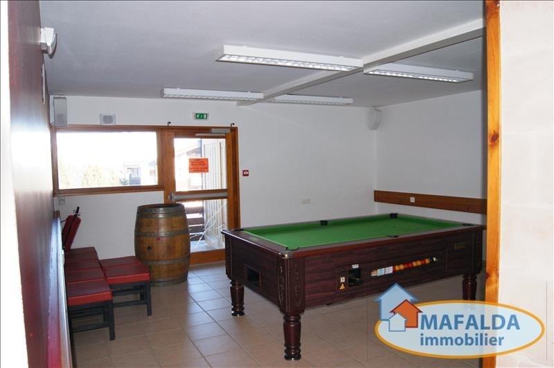 Sale empty room/storage Bellevaux 280000€ - Picture 4