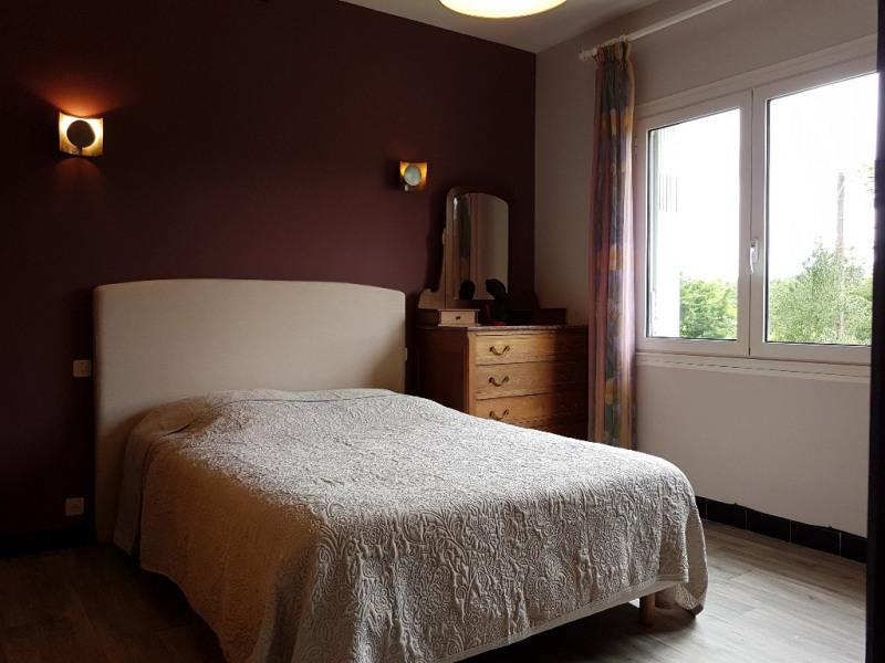 Vente maison / villa Aire sur l adour 161000€ - Photo 5