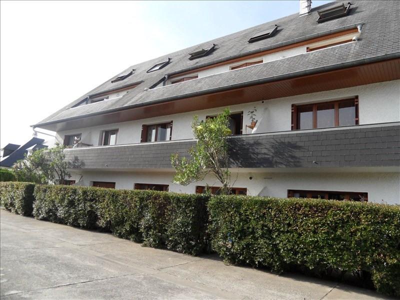 Location appartement Pau 1050€ CC - Photo 1