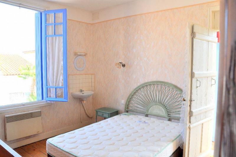 Vente maison / villa Royan 159000€ - Photo 7