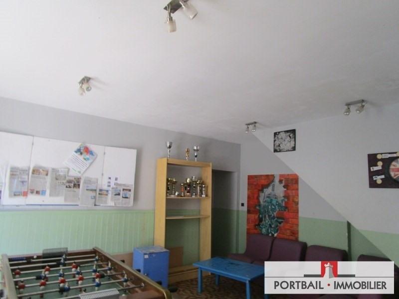 Vente maison / villa Blaye 321000€ - Photo 9
