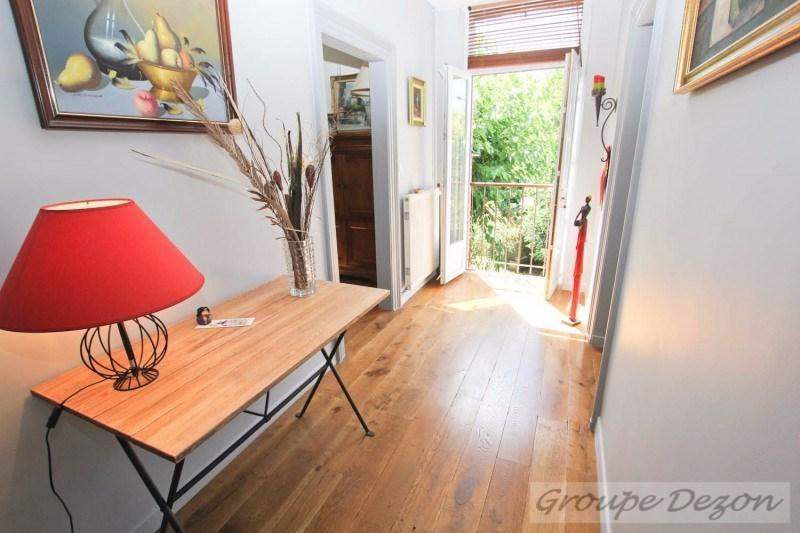 Vente maison / villa Aucamville 479000€ - Photo 5