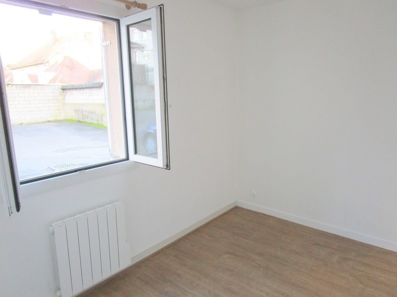 Location appartement Bailly 899€ CC - Photo 4