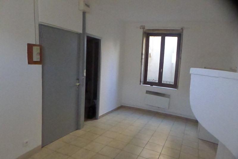 出租 公寓 Oullins 281€ CC - 照片 5