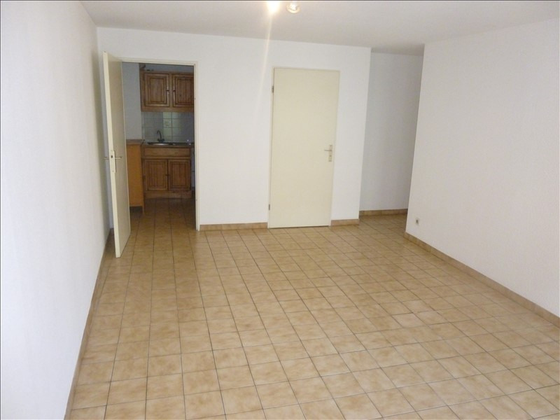 Rental apartment Toulouse 530€ CC - Picture 3