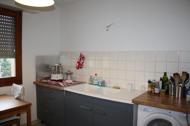 Vente appartement Lingolsheim 127000€ - Photo 5