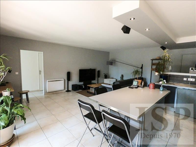 Vente appartement Aix-en-provence 329 000€ - Photo 6
