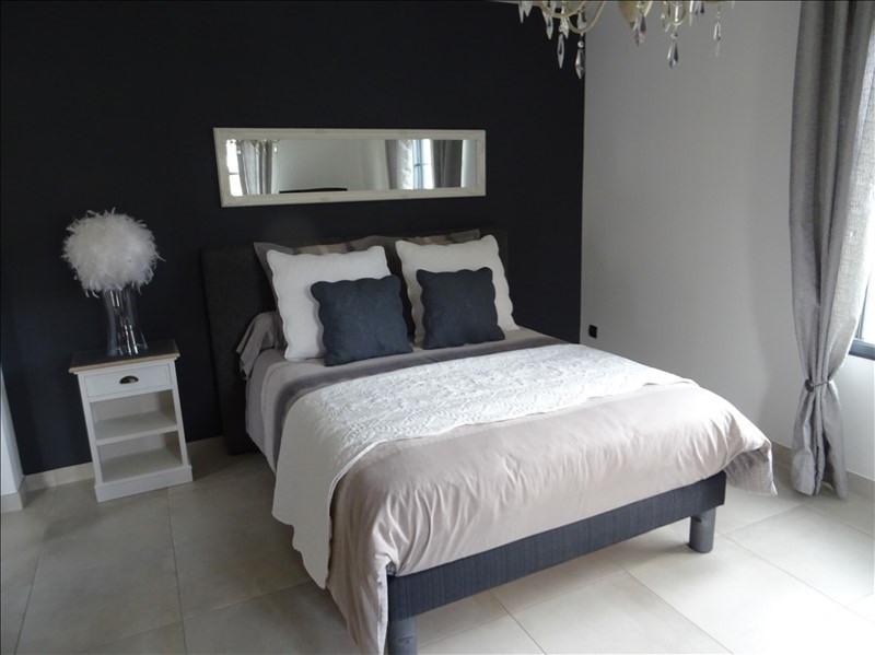 Vente maison / villa Soissons 255000€ - Photo 6