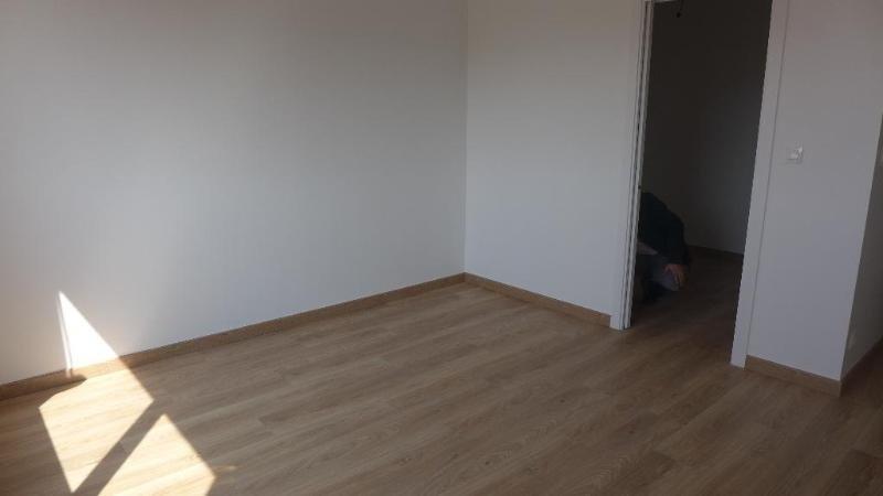 Rental apartment Venissieux 549€ CC - Picture 7