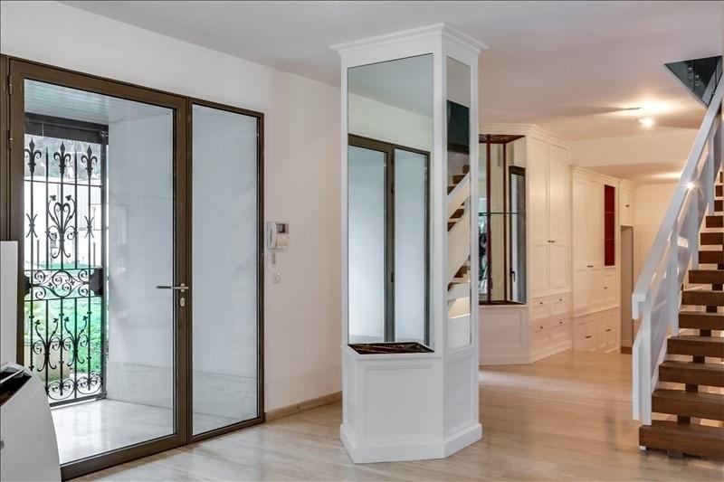 Deluxe sale house / villa Verrieres le buisson 1350000€ - Picture 6