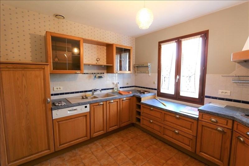 Vente maison / villa St augustin 264500€ - Photo 4