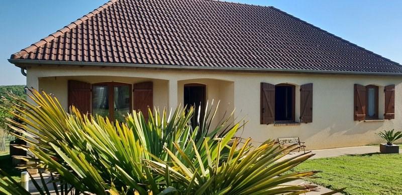 Vente maison / villa Nailly 168000€ - Photo 6