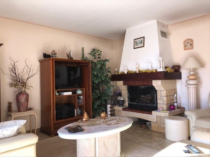 Life annuity house / villa La londe les maures 110000€ - Picture 4