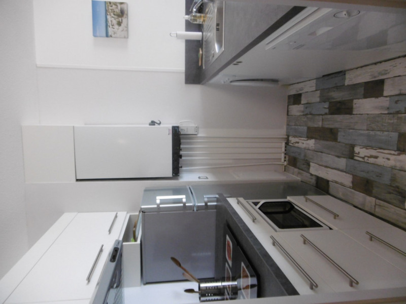 Vacation rental apartment Arcachon 407€ - Picture 3