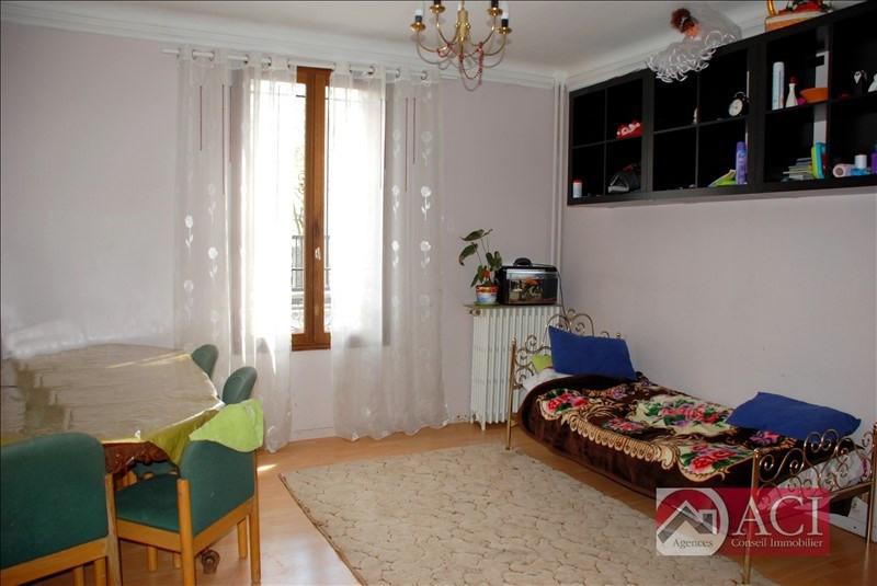 Sale house / villa Deuil la barre 273000€ - Picture 3