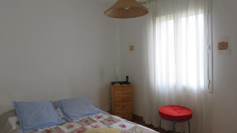 Vente maison / villa St cyr sur loire 450000€ - Photo 6