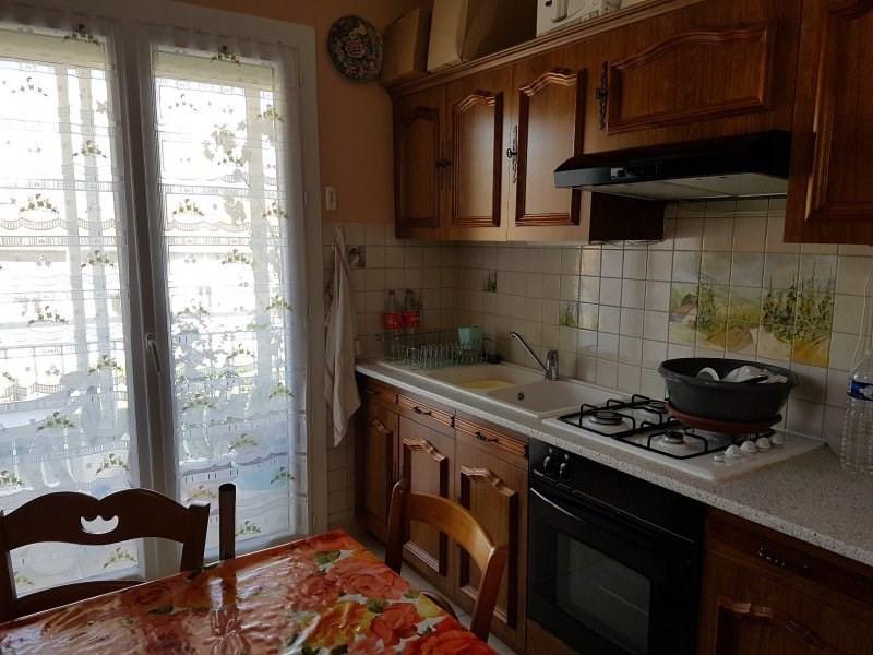 Vente maison / villa Ste foy l argentiere 239000€ - Photo 3