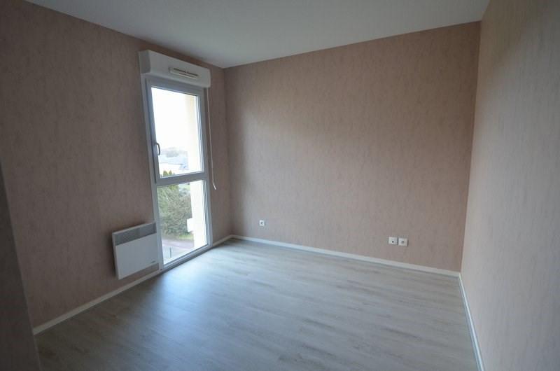 Location appartement Agneaux 495€ CC - Photo 7