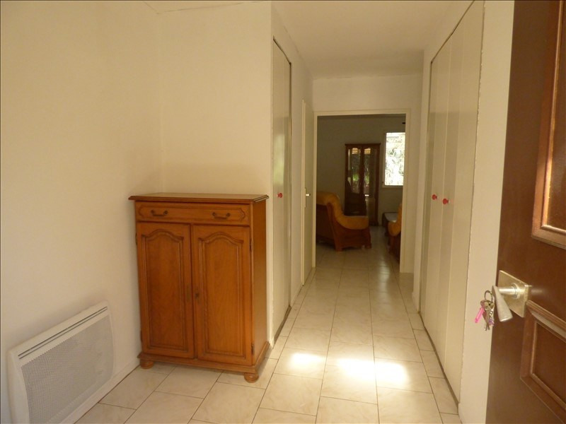 Vente maison / villa La ferte sous jouarre 184000€ - Photo 2