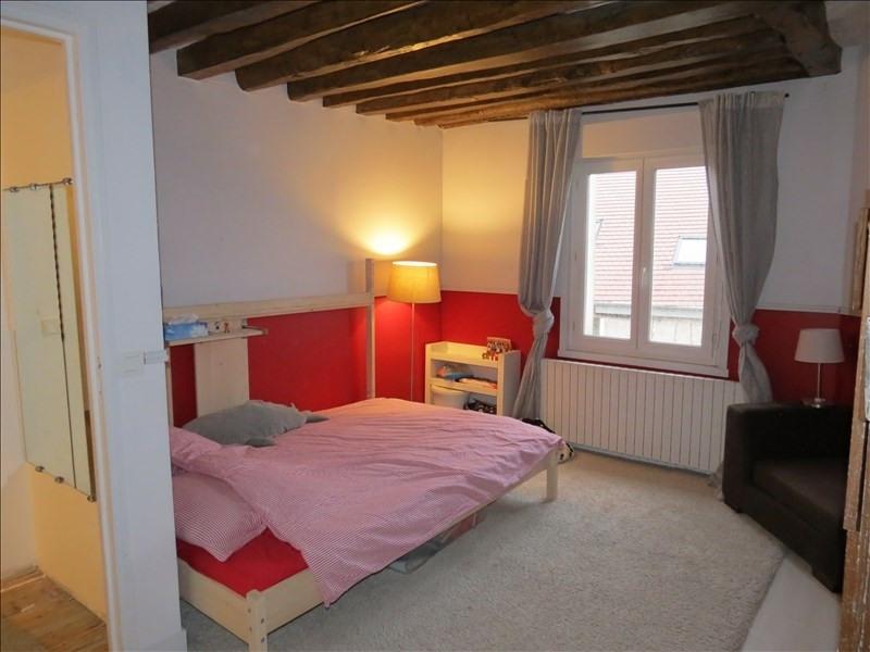 Vente maison / villa Frepillon 419000€ - Photo 6