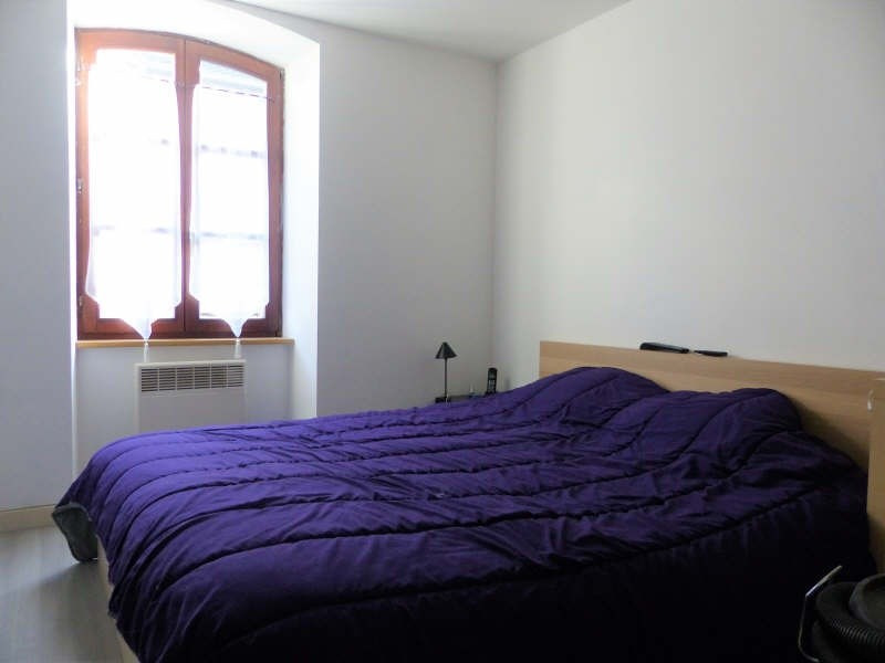 Sale apartment Saverne 133 250€ - Picture 2