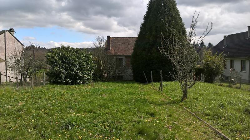 Sale house / villa Bussiere galant 49000€ - Picture 3