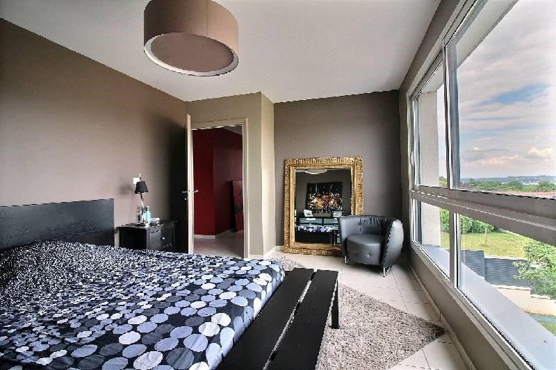 Deluxe sale house / villa Vernaison 675000€ - Picture 3