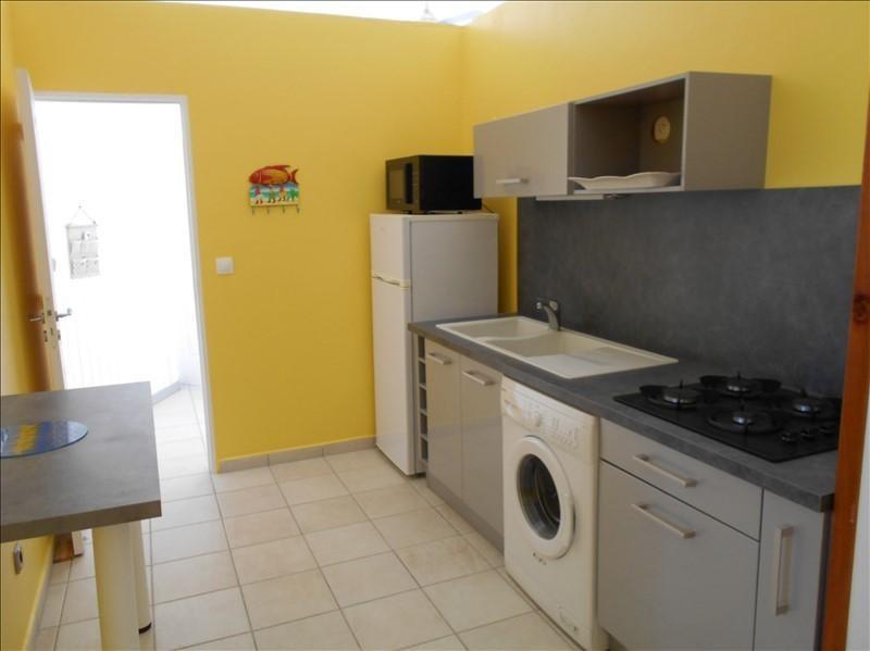 Venta  casa St francois 545000€ - Fotografía 9