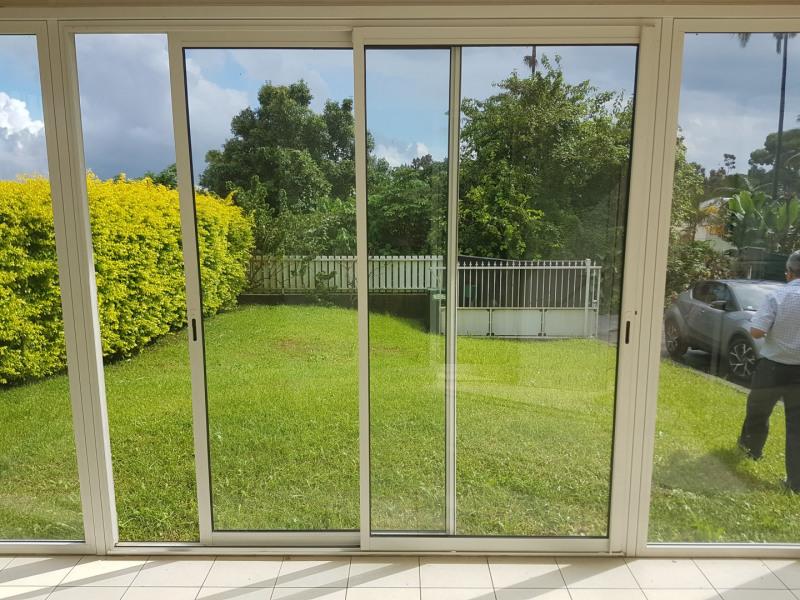 Rental house / villa Le quatorzieme 900€ CC - Picture 2