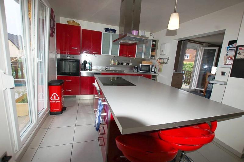 Sale house / villa Entzheim 299000€ - Picture 6