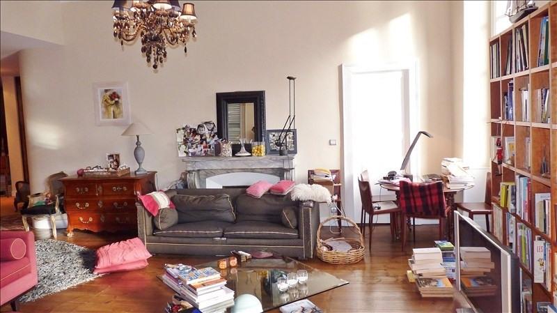Revenda apartamento Pau 255000€ - Fotografia 5