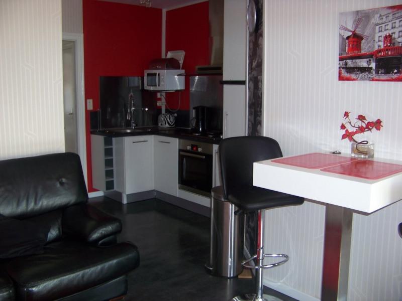 Sale building Yssingeaux 415000€ - Picture 16